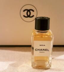 Chanel les Exclusifs Misia 4ml