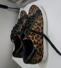Leopard tenisice