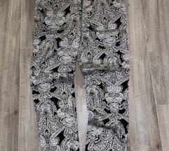 Mohito hlače