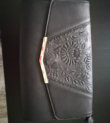Svecana torbica pismo