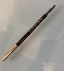 Lancome olovka za obrve