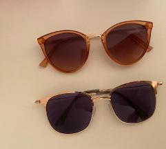Naočale Mng/Sinsay