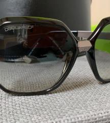 Dsquared sunčane naočale