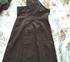 Treger haljina