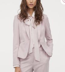 H&M odijelo