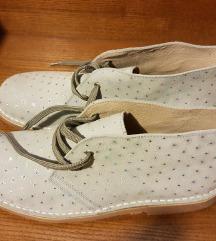 Nove cipele 38