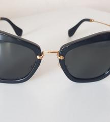 Miu Miu vjecni classic naočale
