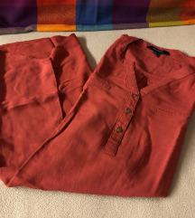 Esmara haljina / tunika