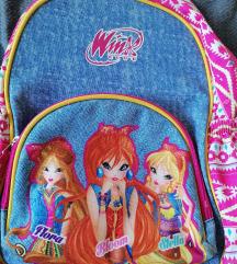 Kvalitetni ruksak za vrtić