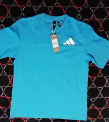 Muška adidas majica vel S (M) nova s etiketom