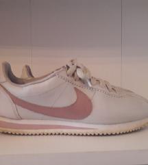 Nike cortez tenisice roza