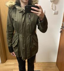 Zimska jakna PT GRATIS %%%