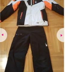 Skijaško odijelo  Spyder