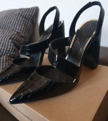 River island cipele