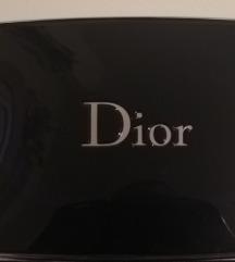 Dior paleta sjenila