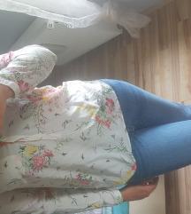 Zara trendy bluza