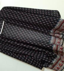 Kimono 44-46-48