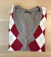 Prekrasan pulover !!!