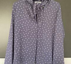 Mango suit bluza