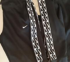 Nike orginal trenerka, M