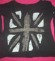 Majica L-XL/XL