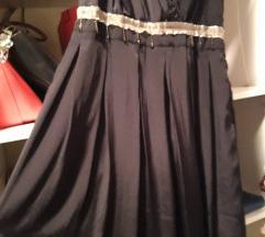 Lindex haljina 38