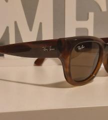 %% Ray ban sunčane naočale