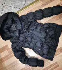 Mango Casual jakna M