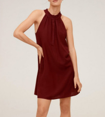 Mango (nova) haljina