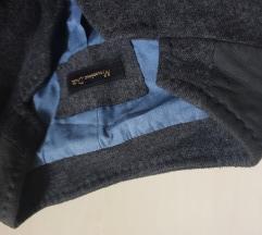 MASSIMO DUTTI original jakna/sako