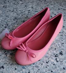 Roze salonke - nove!