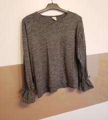 Majica / Zara