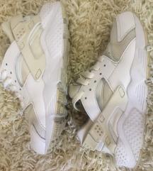 Djecje tenisice Nike Huarache