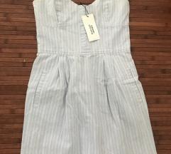 Nova Mango haljina small