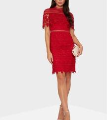 Chi Chi London haljina s etiketom