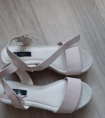 Blink nove sandale