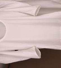 Sisley bluza