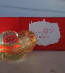 Christian Lacroix Eau Florale