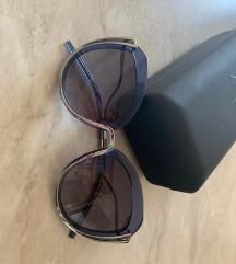 Karl Lagerfeld sunčane naočale
