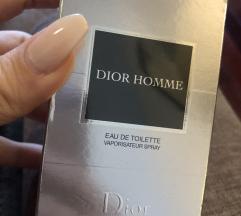 Dior Homme Original