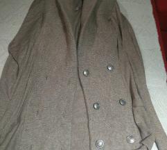 Orsay vesta džemper sa gumbima