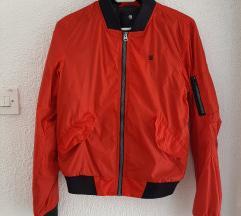RAW Proljetna jakna