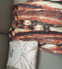 Lot suknja i majica