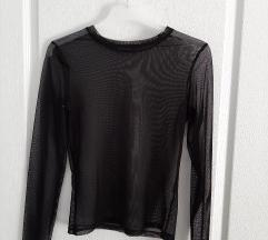 Lot 3 crne majice