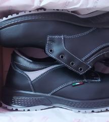 Nove radne cipele vel 44