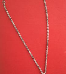 swarovski ogrlica akcija