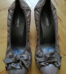 Cipele vel.41