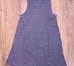 Rolka haljina (NOVO!!!)