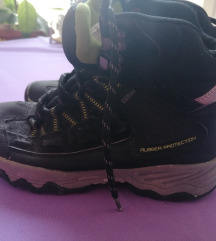 Cipele zimske