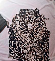 Calvin klein bluza košulja L / XL
